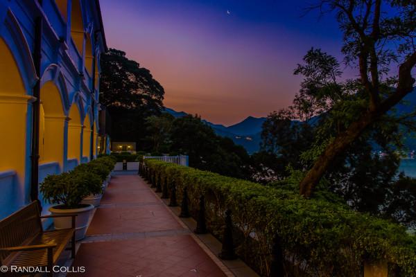 The Ghosts of Tai O Village ~ Hong Kong-3